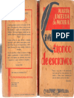 CIVILIZAÇÃO TRONCO DE ESCRAVOS.pdf
