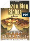 NS5 FE Amazon Blog Riches V1