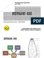 Anatomi Histo RM