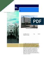Fibra-de-Carbono-paginas-6-10
