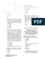 download soal bahasa inggris stis.pdf