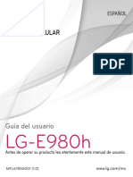LG-E980h_TCL_UG_Web_V1.0_130725-1