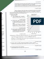 soalan 2 (Electric) IvsR.pdf