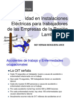 1. SIE Para Trabajadores de Las Empresas de La Region Lambayeque