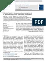 1-s2.0-S0019057816000501-main.pdf