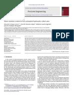 1-s2.0-S0141635912000049-main.pdf