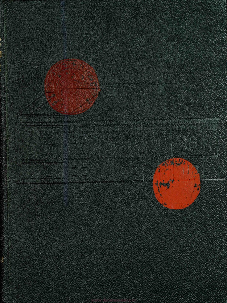 Reforma Agrara Din 1864 (Biblioteca Istoica, XIII)