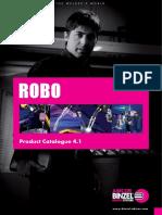 PRO_R143_ROBO_4_1_GB