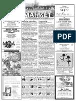 Merritt Morning Market 2857 - May 2