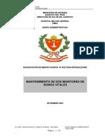 000233_000233.pdf