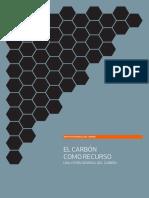 Spanish Coal Resource - MINERA