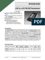 pdf-Sipex-131997.pdf