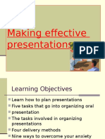 Making Effective Presentations.ppt2