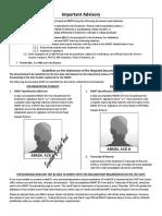 NMAT Important Advisory.pdf-1041401592