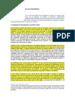 Sustitución de Importaciones__Paul Herrera