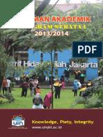 pedoman akademik 2013_2014.pdf