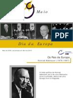 Aprender Europa1