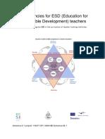 CSCT Handbook Extract