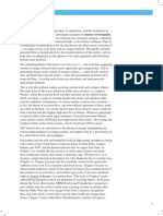 Extreme+Environment_CHAPTER+1_AND_ACKS.pdf