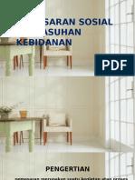 PEMASARAN SOSIAL JASA ASUHAN KEBIDANAN.pptx
