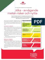 Antibiotika-Risk o Nytta.pdf