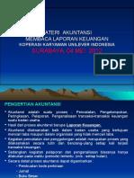 Materi_akuntansi_ULI.ppt