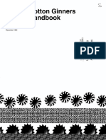 CAT10691373PDF.pdf