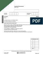 2058_w15_qp_12.pdf