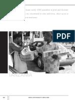 media sust 2-Africa_08_tanzania.pdf