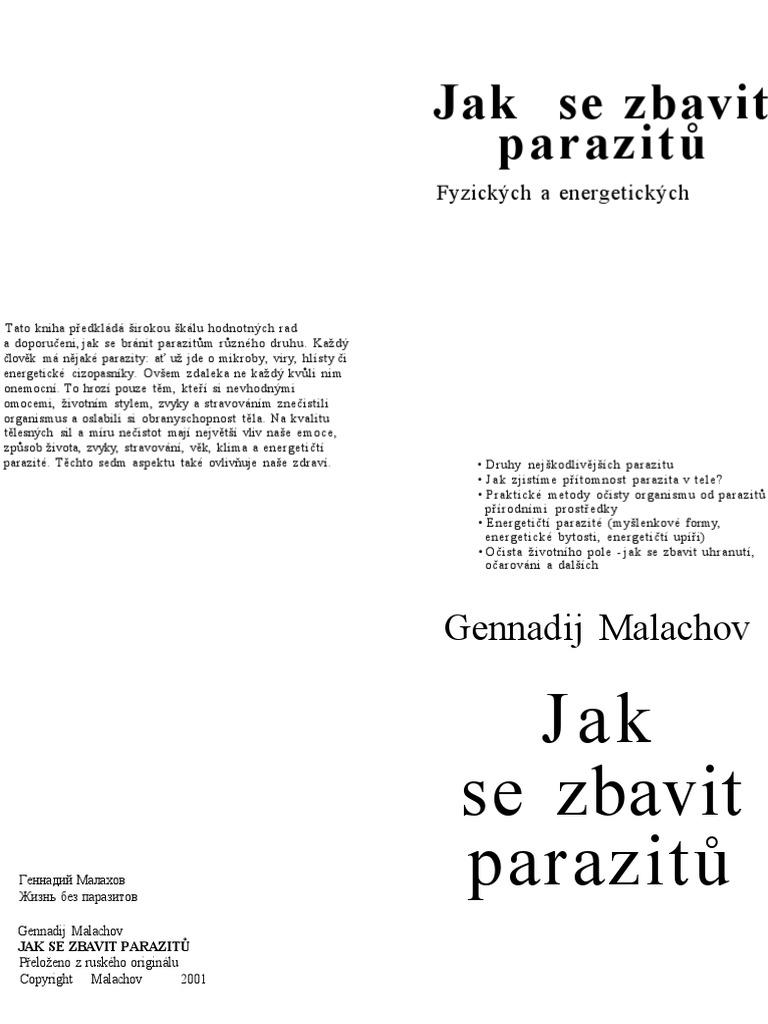 echinokok parazita)