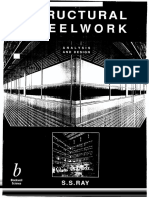 Structural Steelwork Analysis and Design.pdf