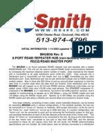 MHUBX8-RS485-MANUAL-10-1-2013.pdf