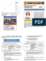 Police Legal Advisory for Elections.pdf