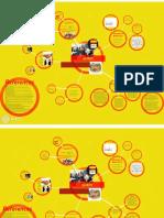 global diversity perspective presentation