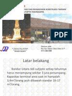 taxiway dwi.pdf