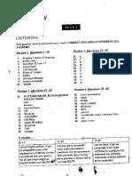 Cambridge-Practice-Tests-for-IELTS-4-answer-key.pdf