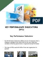 19-KPIs