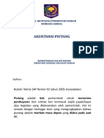 Dokumen.tips Akuntansi Piutang Pemda