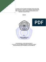 jkptumpo-gdl-rizkaapril-11-1-abstrak-i
