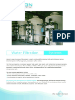 Filtration Equipment-Water Filtration Systems-web