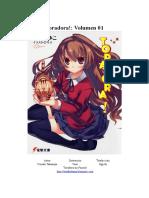 [T-F]Toradora-Volumen01[DesuAnime.com]DesuCop.pdf