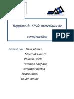291795442-Essai-de-Compression.pdf