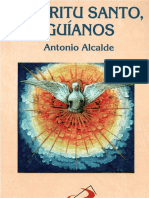 espiritu santo guianos, antonio alcalde.pdf