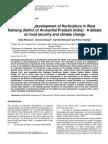 Nimasow et al.pdf