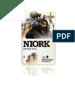 Niork - Wul, Stefan