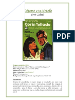 Corin Tellado - Dejame Contartelo.pdf