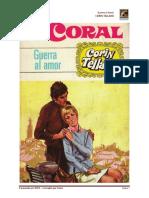 Corin Tellado - Guerra al Amor.pdf
