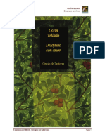 Corin Tellado - Desayuno Con Amor.pdf