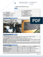 115877400-Garment-in-line-inspection-sample-report.pdf