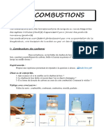 combustions.pdf